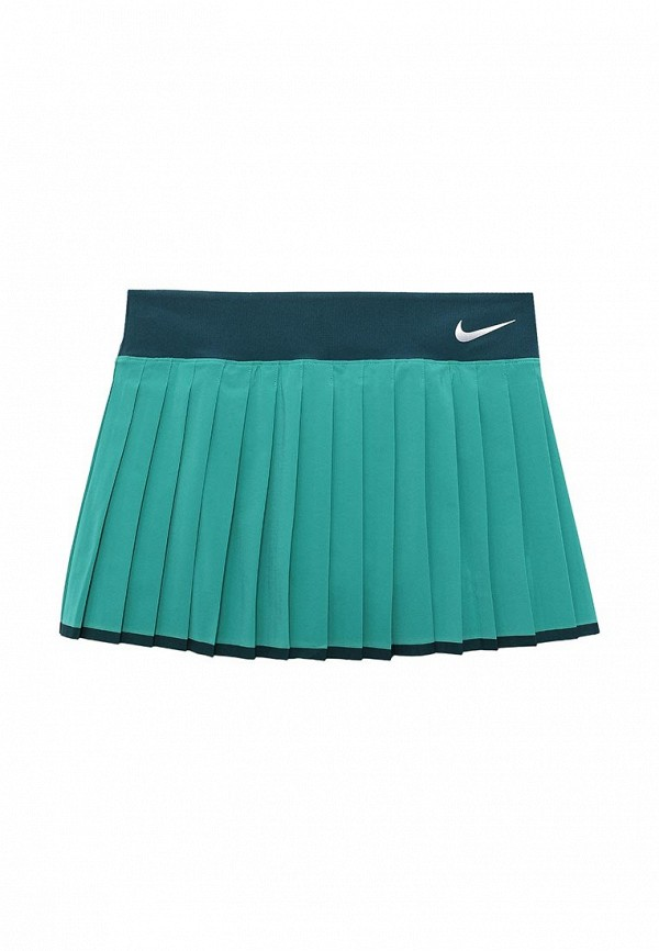 Юбка Nike 724714-351