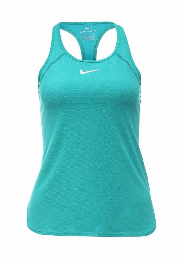 Топ Nike (Найк) 724715-351