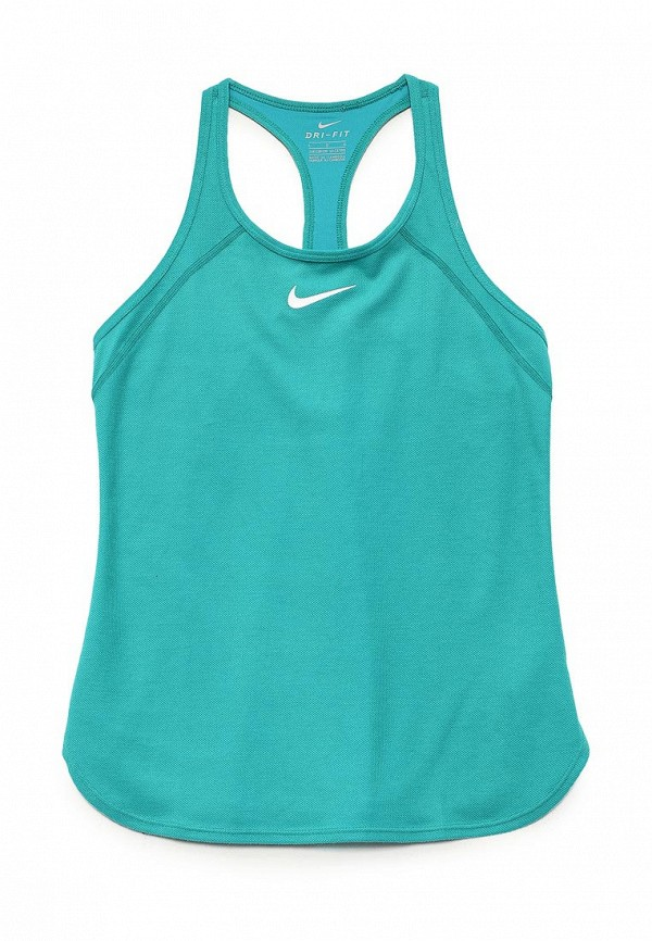 ����� ���������� Nike 724715-351