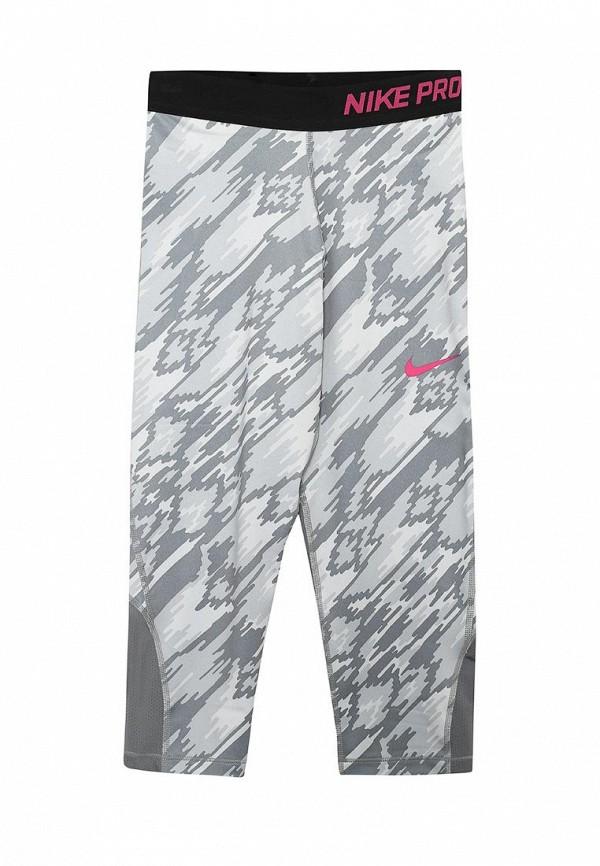 Капри Nike 805850-043