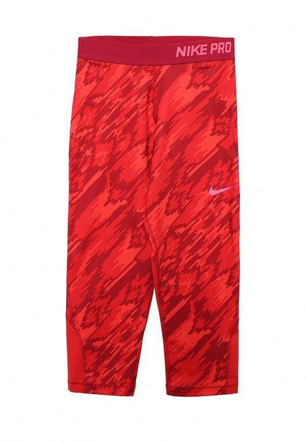 Бриджи Nike (Найк) 805850-696