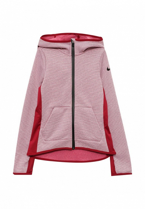 Толстовка Nike 806009-620