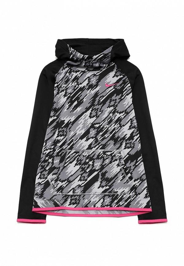 ���� Nike 806015-010