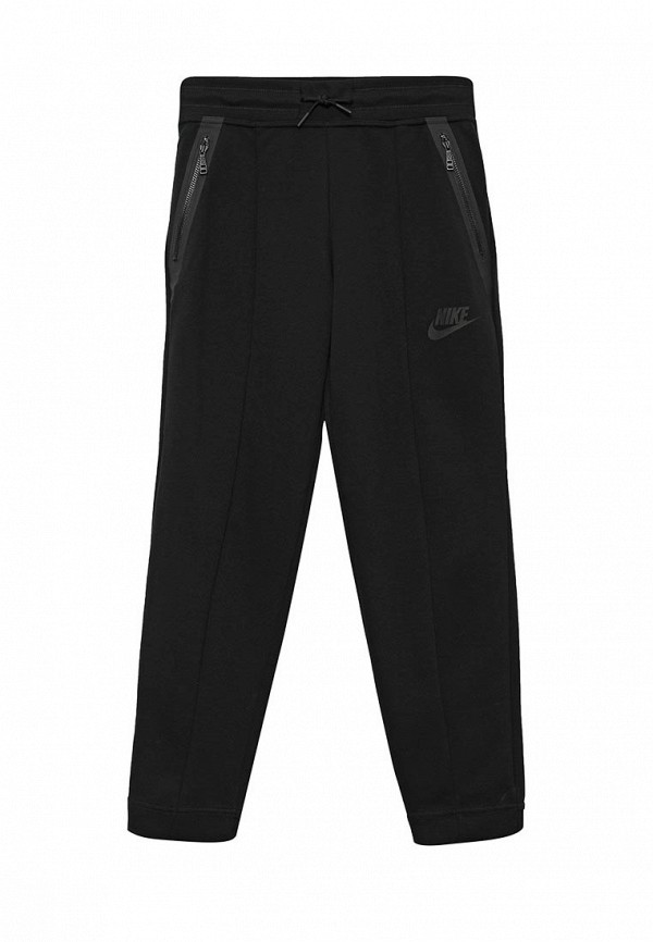 Спортивные брюки Nike (Найк) 806323-010