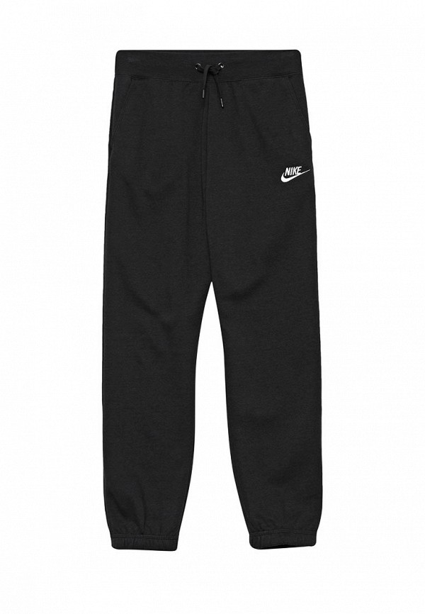 Спортивные брюки Nike (Найк) 806326-010