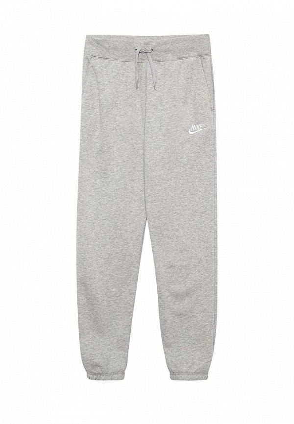 Спортивные брюки Nike (Найк) 806326-063