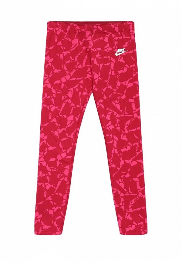 Леггинсы Nike (Найк) 806389-620