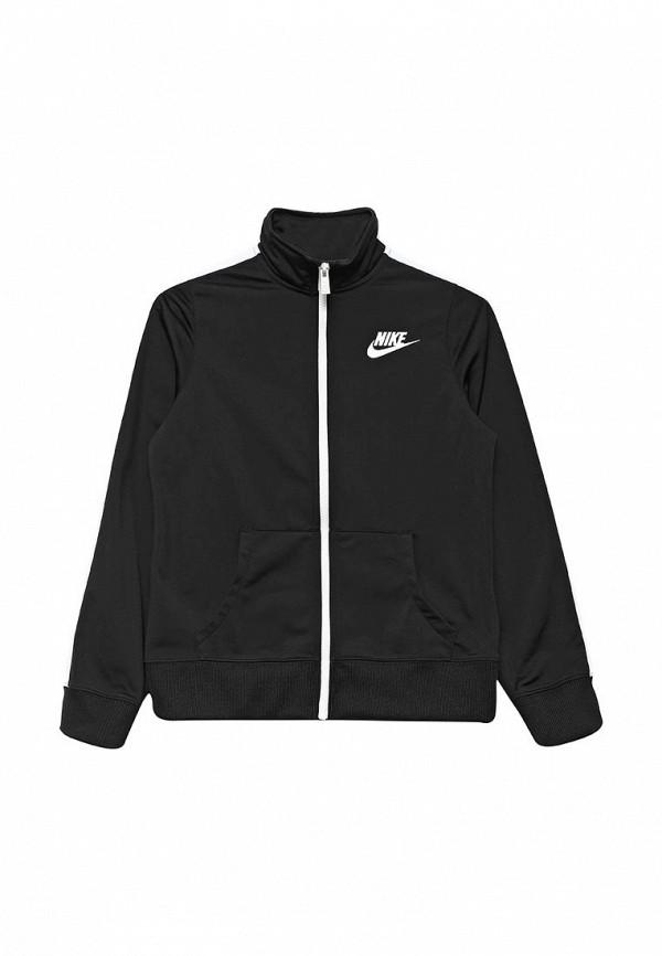 Спортивный костюм Nike (Найк) 806395-010