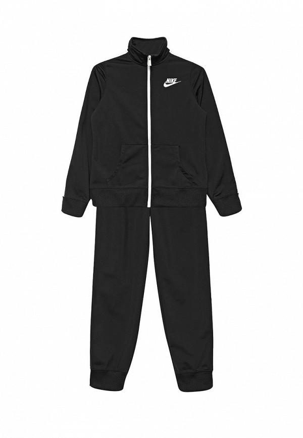 Фото Костюм спортивный Nike. Купить с доставкой