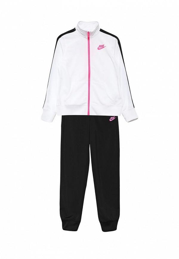 Спортивный костюм Nike (Найк) 806395-100