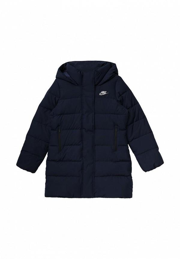 Верхняя одежда для мальчиков Nike (Найк) 806398-451