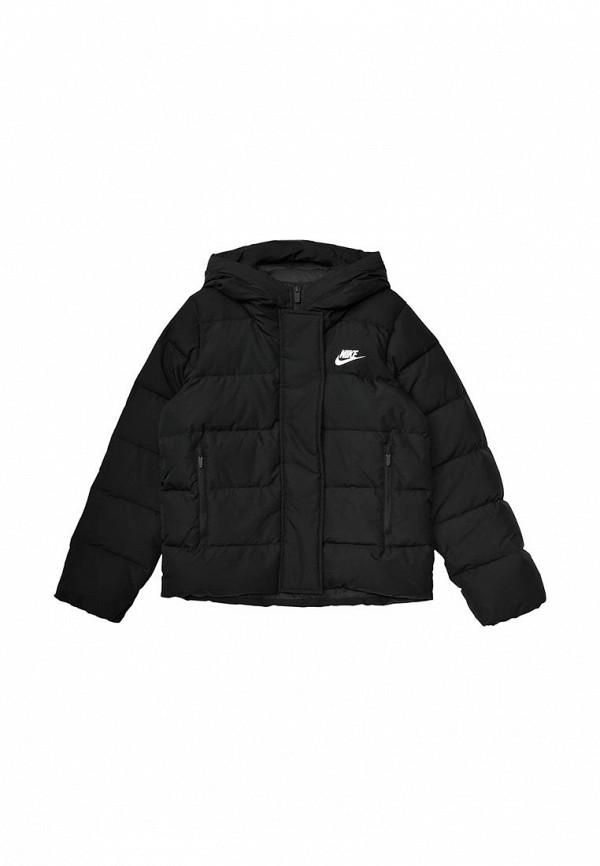 Верхняя одежда для мальчиков Nike (Найк) 816376-010