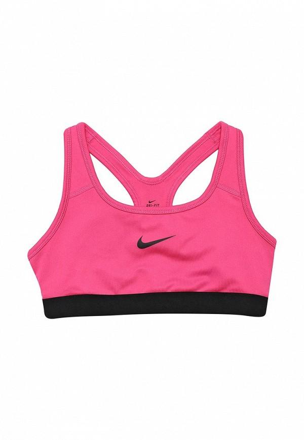 ��� ���������� Nike 819727-616