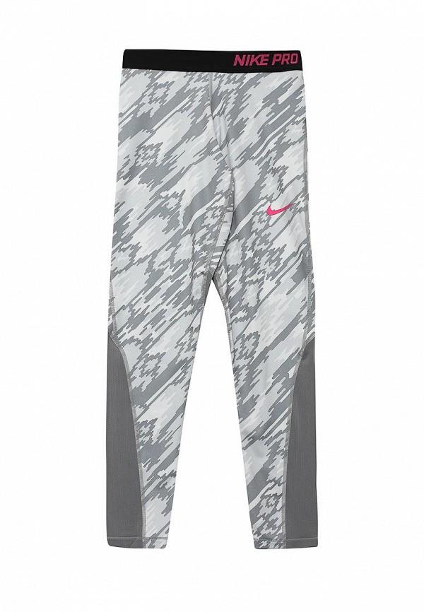 Леггинсы Nike (Найк) 819731-043