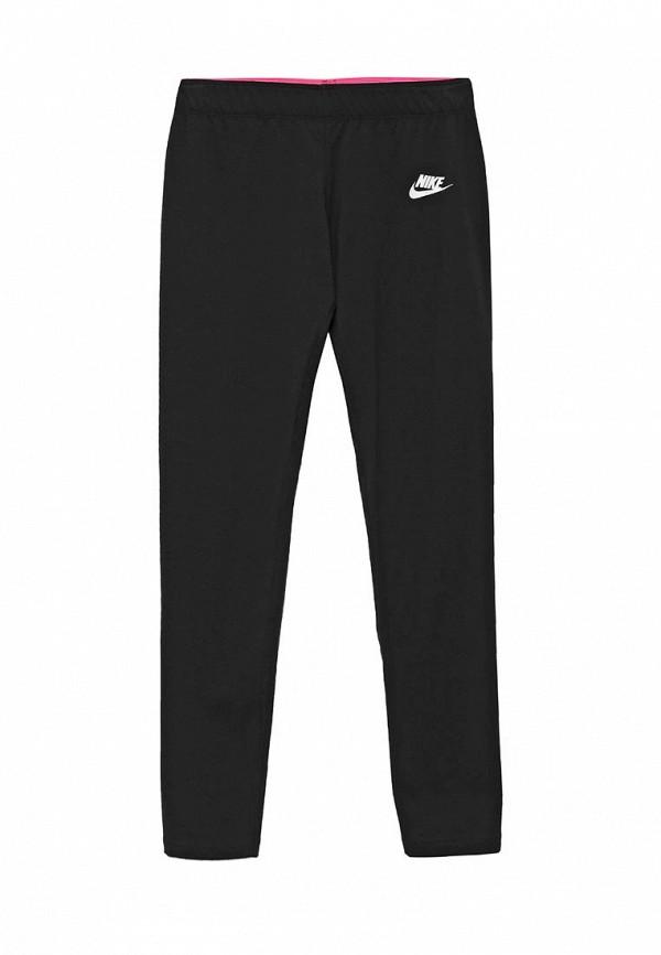 Спортивные брюки Nike (Найк) 844965-010