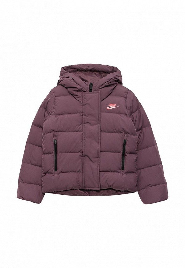 Куртка Nike (Найк) 816376-533