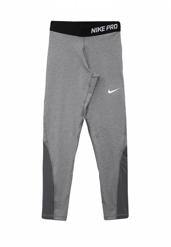 Леггинсы Nike (Найк) 819610-063