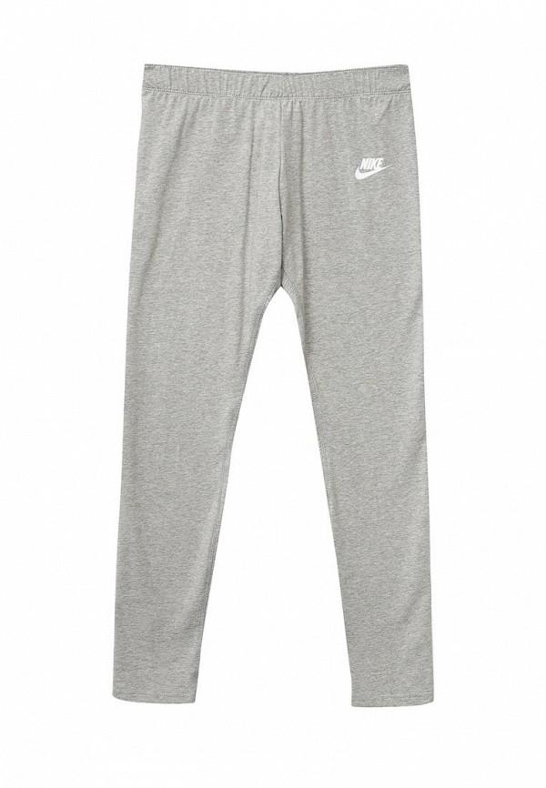 Леггинсы Nike (Найк) 844965-063