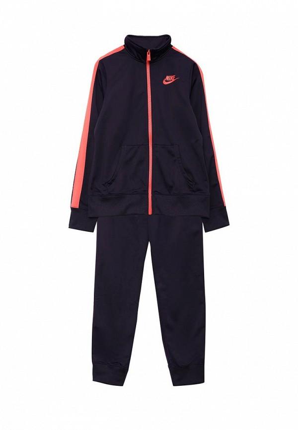 Спортивный костюм Nike (Найк) 806395-524