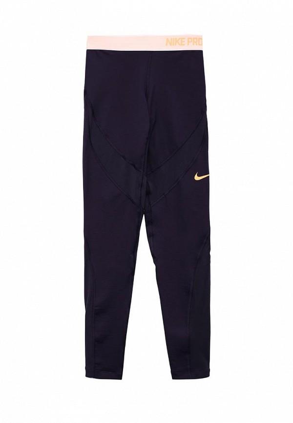 Леггинсы Nike (Найк) 809226-524