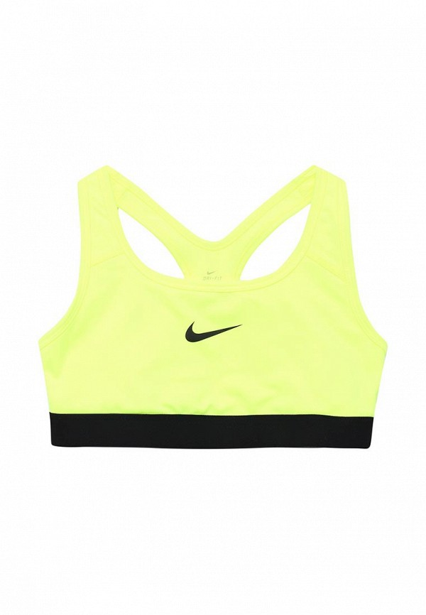 Топ спортивный Nike 819727-702