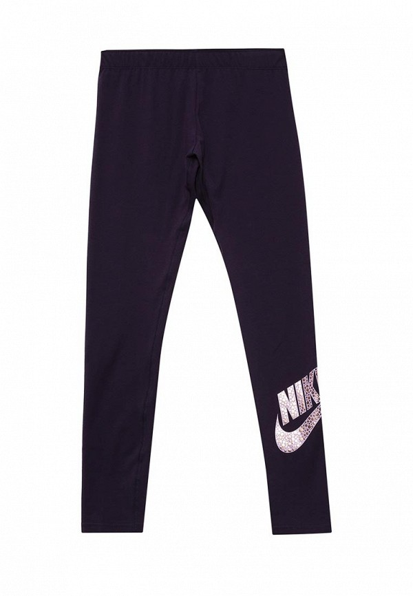 Леггинсы Nike (Найк) 831450-524