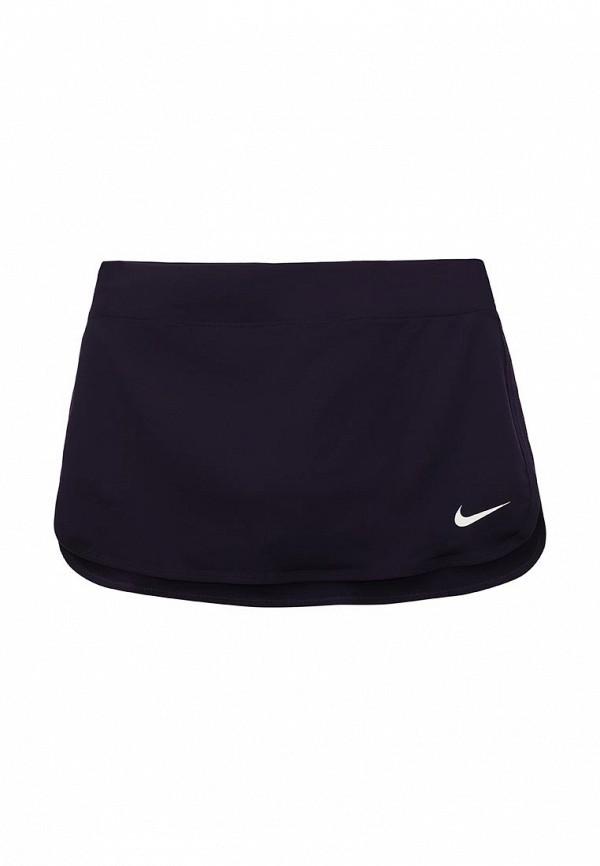 Юбка-шорты Nike 832333-524