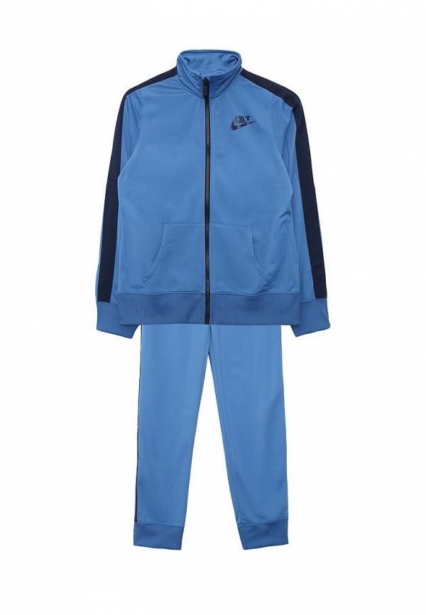 Спортивный костюм Nike (Найк) 806395-443