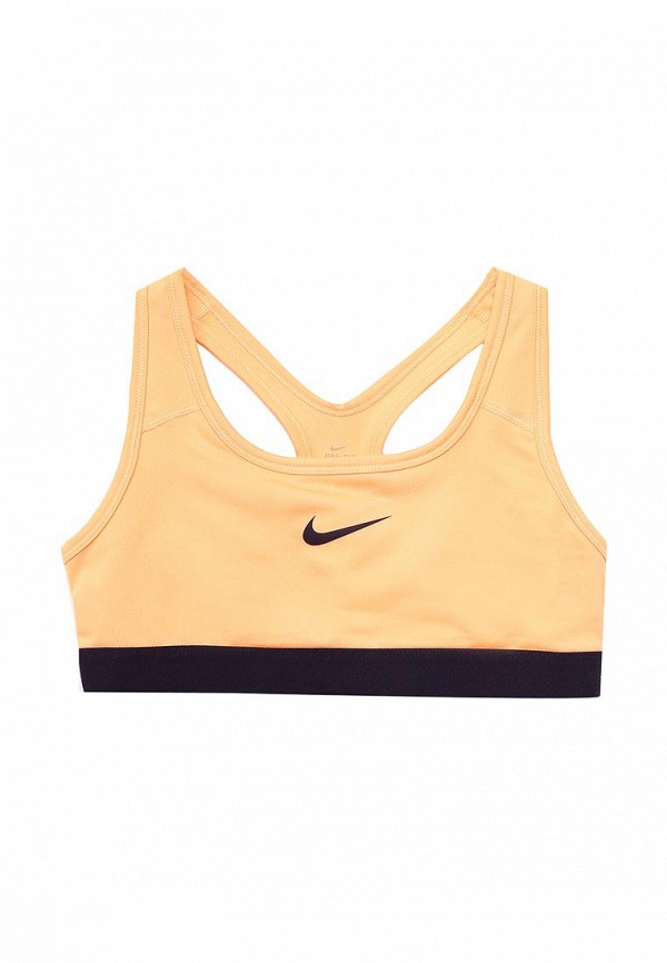 Топ спортивный Nike 819727-835