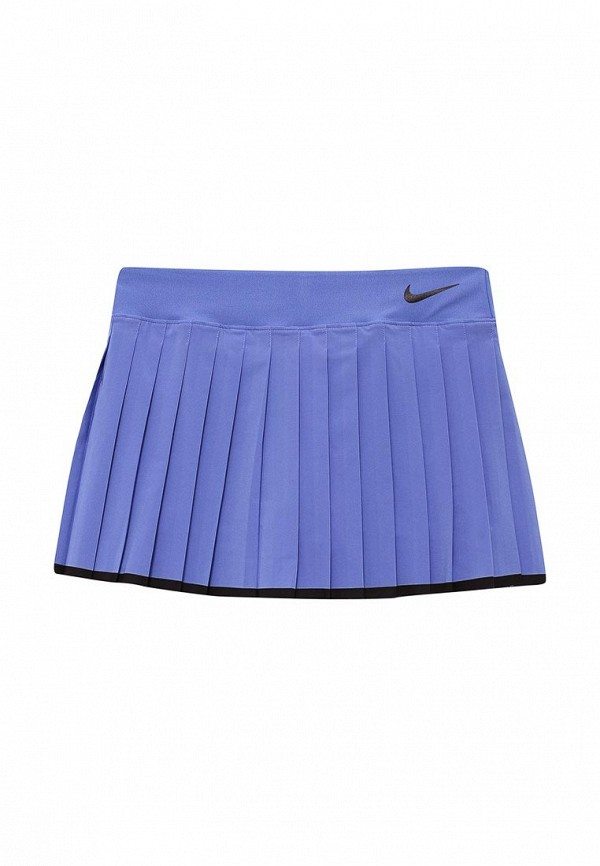 Юбка Nike (Найк) 724714-478