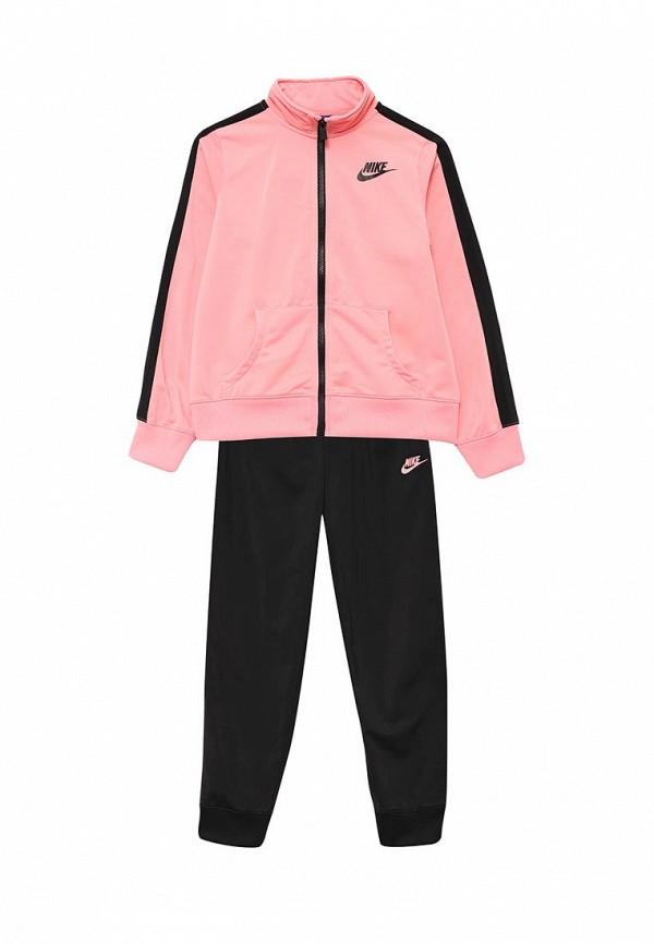 Спортивный костюм Nike (Найк) 806395-808