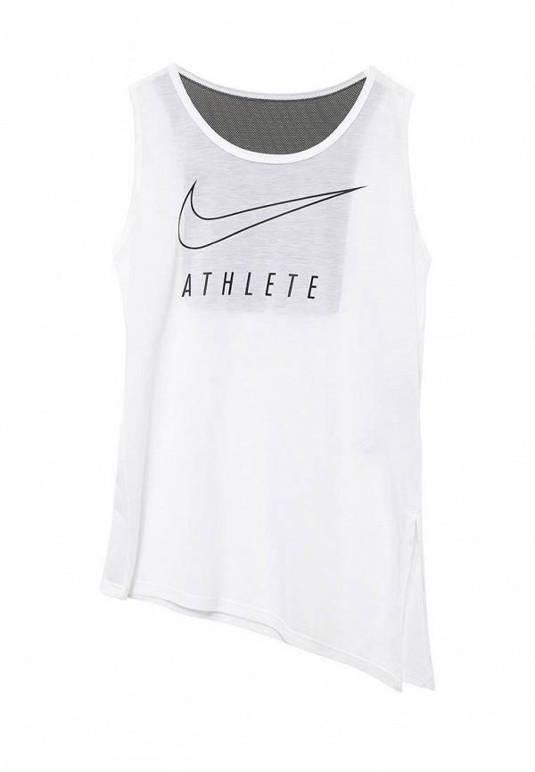 Топ Nike (Найк) 830546-100