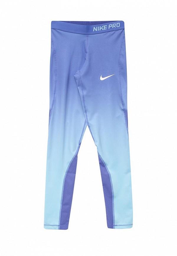 Леггинсы Nike (Найк) 843920-478