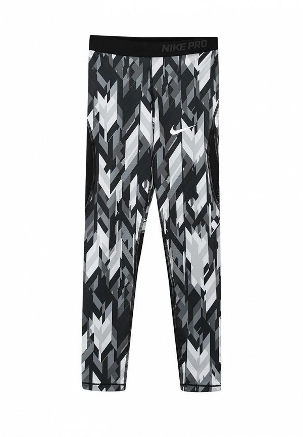 Леггинсы Nike (Найк) 844403-010