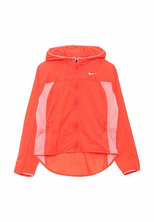 Ветровка Nike (Найк) 845590-852