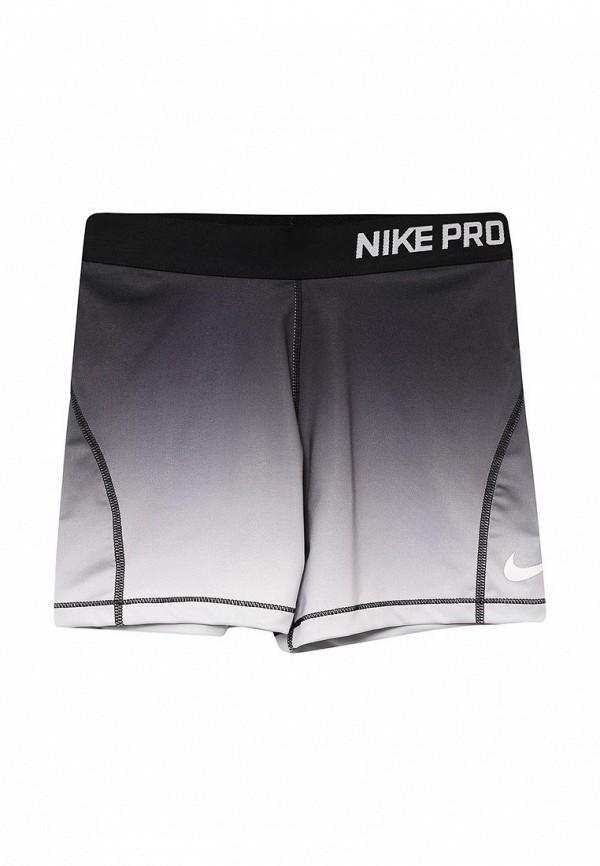 Шорты для девочек Nike (Найк) 846908-010