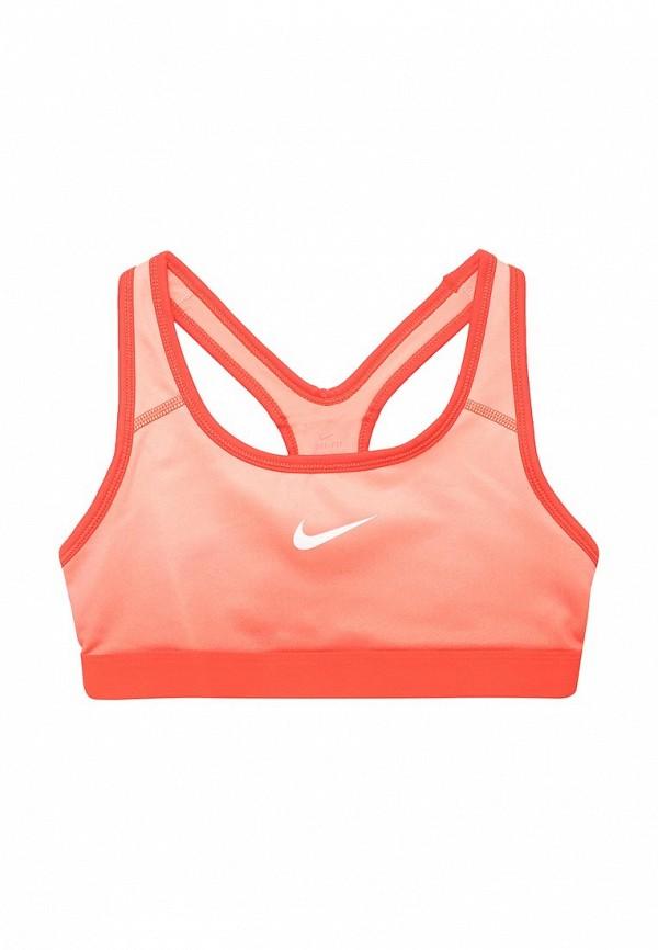 Топ Nike (Найк) 846910-852