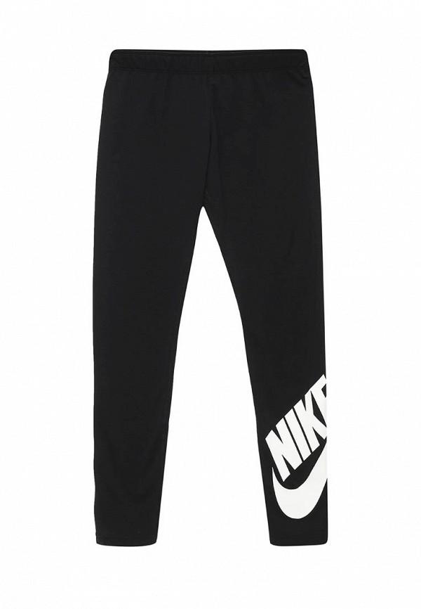 Леггинсы Nike (Найк) 851984-010