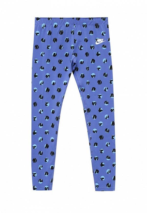 Леггинсы Nike (Найк) 851985-478