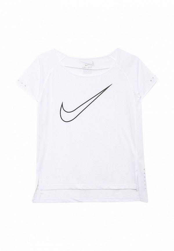 Футболка Nike (Найк) 863360-100