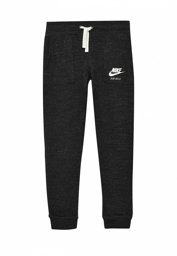 Спортивные брюки Nike (Найк) 874602-010