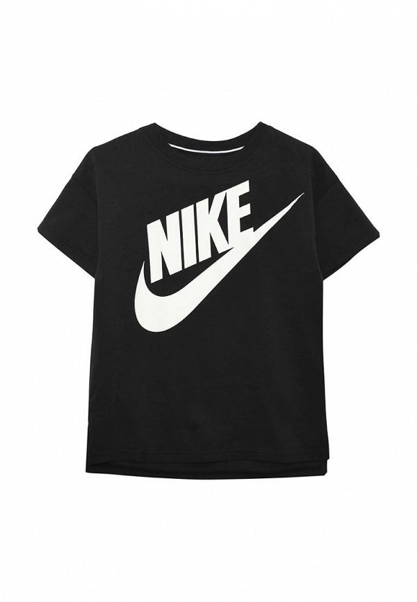 Футболка Nike (Найк) 728414-010