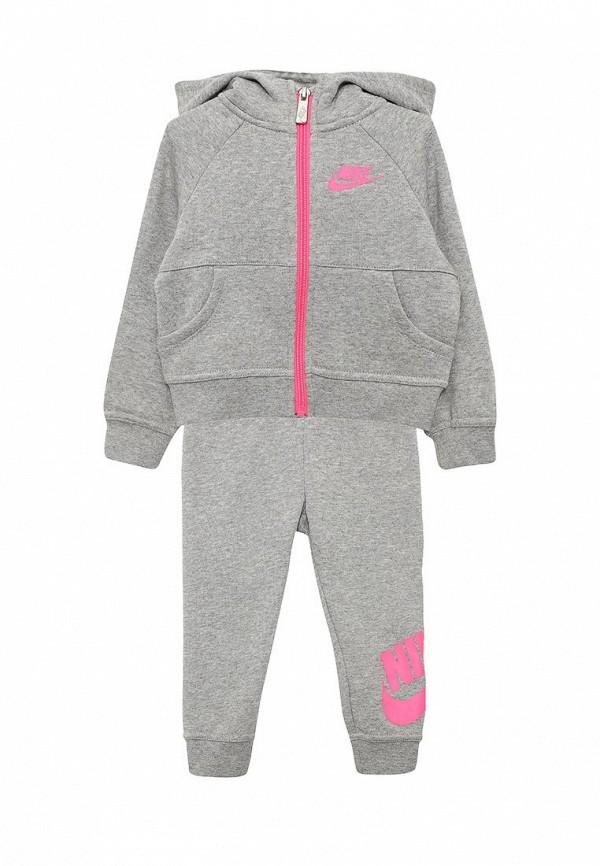 Костюм спортивный Nike Nike NI464EGSKO33 детский костюм озорного клоуна 34