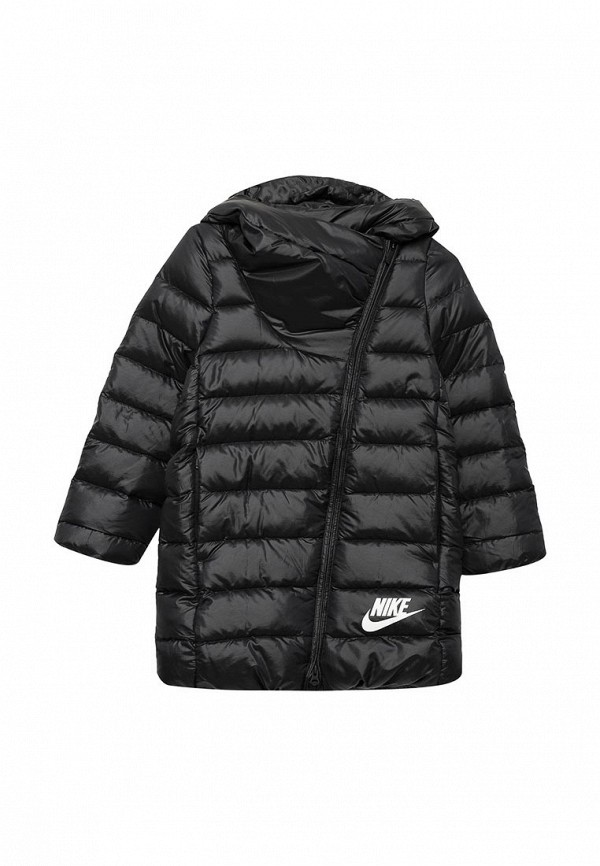 Пуховик Nike Nike NI464EGUFF97