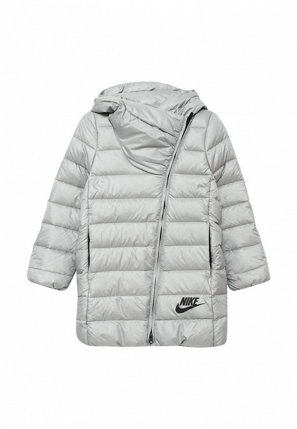 Пуховик Nike Nike NI464EGUFF98