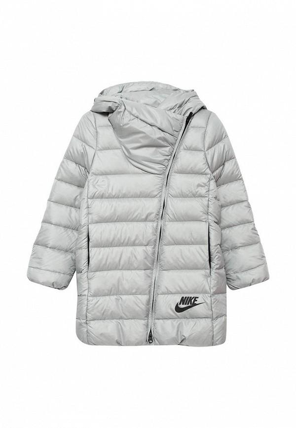где купить Пуховик Nike Nike NI464EGUFF98 по лучшей цене