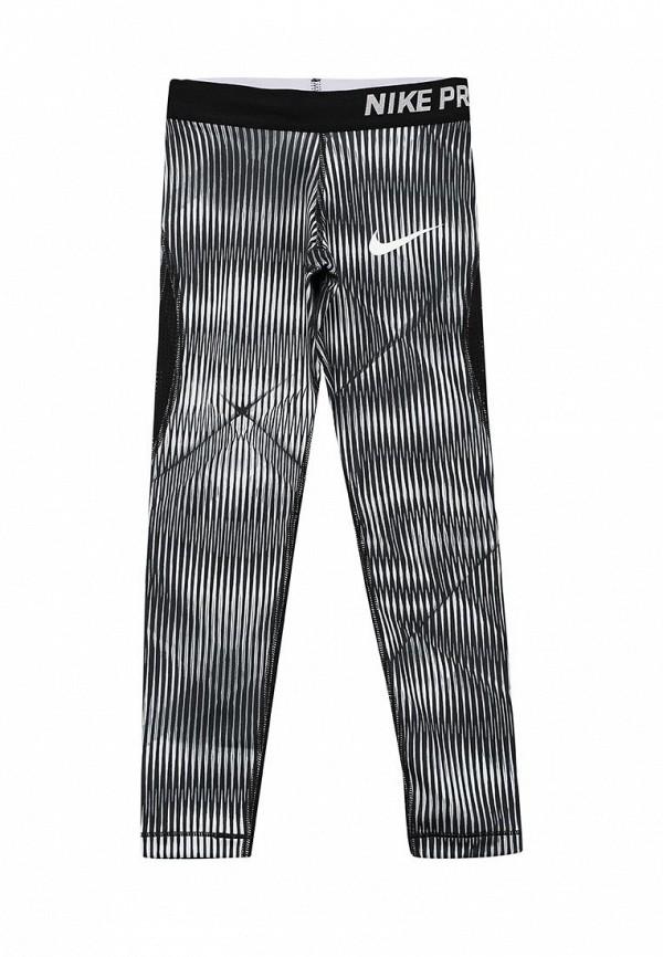 Брюки спортивные Nike Nike NI464EGUFG05