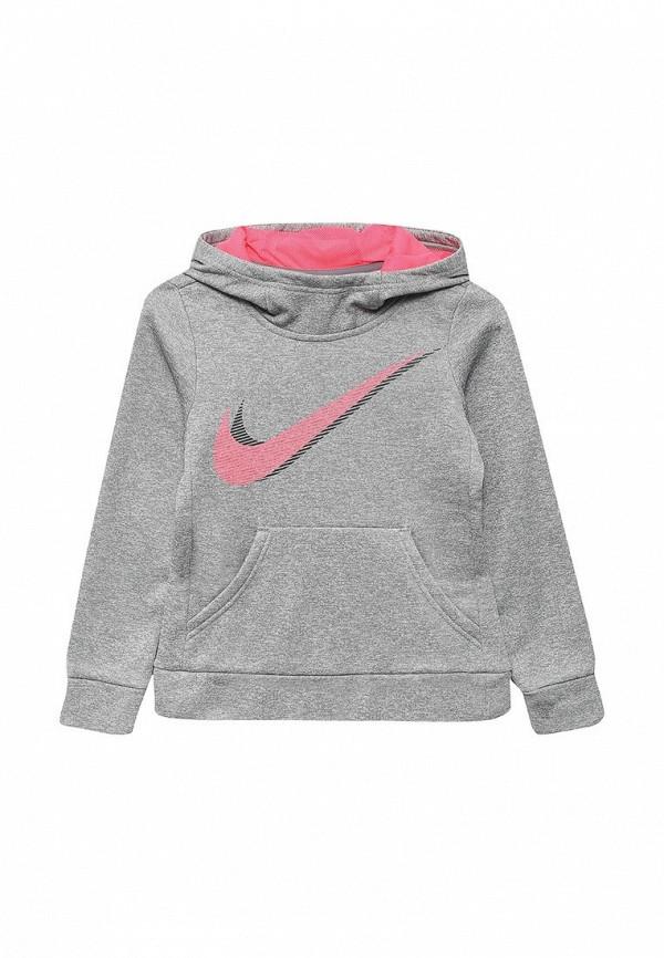 Худи Nike Nike NI464EGUFG08