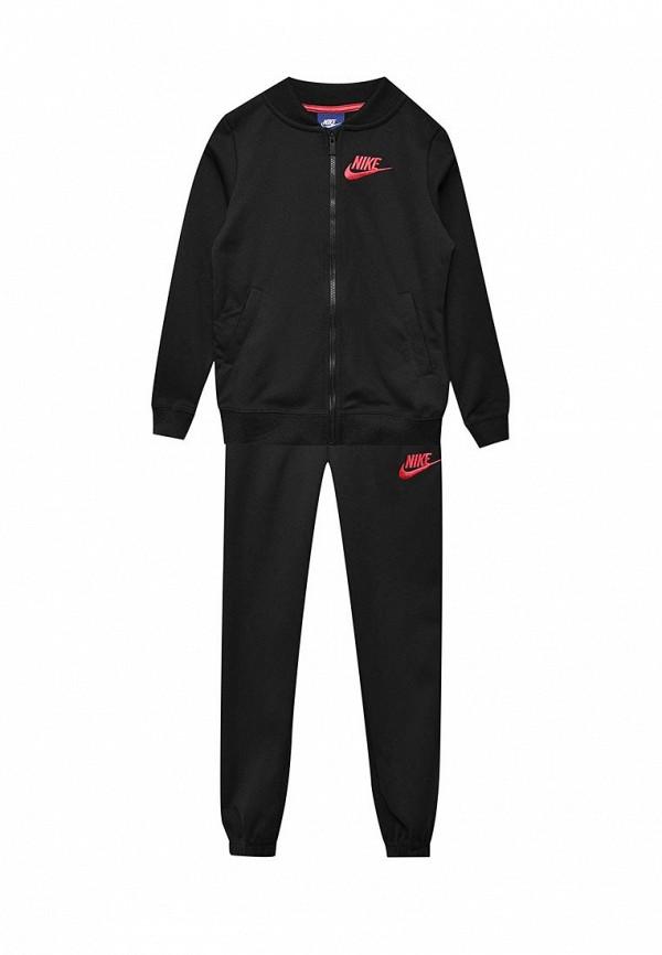 Костюм спортивный Nike Nike NI464EGUFG19 костюм спортивный nike nike ni464emjfv14