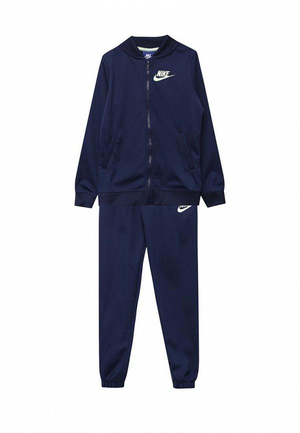 Костюм спортивный Nike Nike NI464EGUFG21 nike ni464ewuhg00 nike